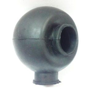 Резиновый пыльник RB M20типа RERS4