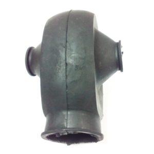 Резиновый пыльник RB M25-M32типа RERS5