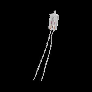 Лампа СМН 9-60-2
