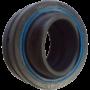 Сферический шарнирный подшипник с резиновыми уплотнителями
