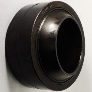 GEH90 2RS сферичний шарнірний підшипник 90х150мм